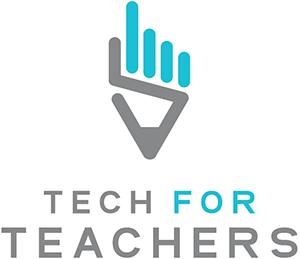 Teachwire Tech for Teachers Awards Logo