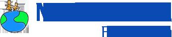 Matesabroad Foundation logo