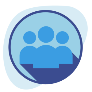 Icon for One Community